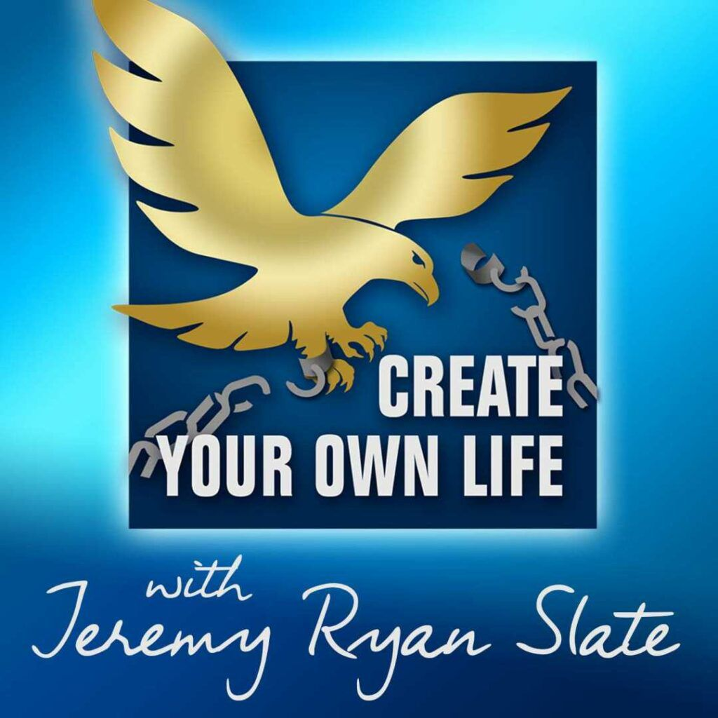 Create-Your-Own-Life-iTunes-Art-1024x1024