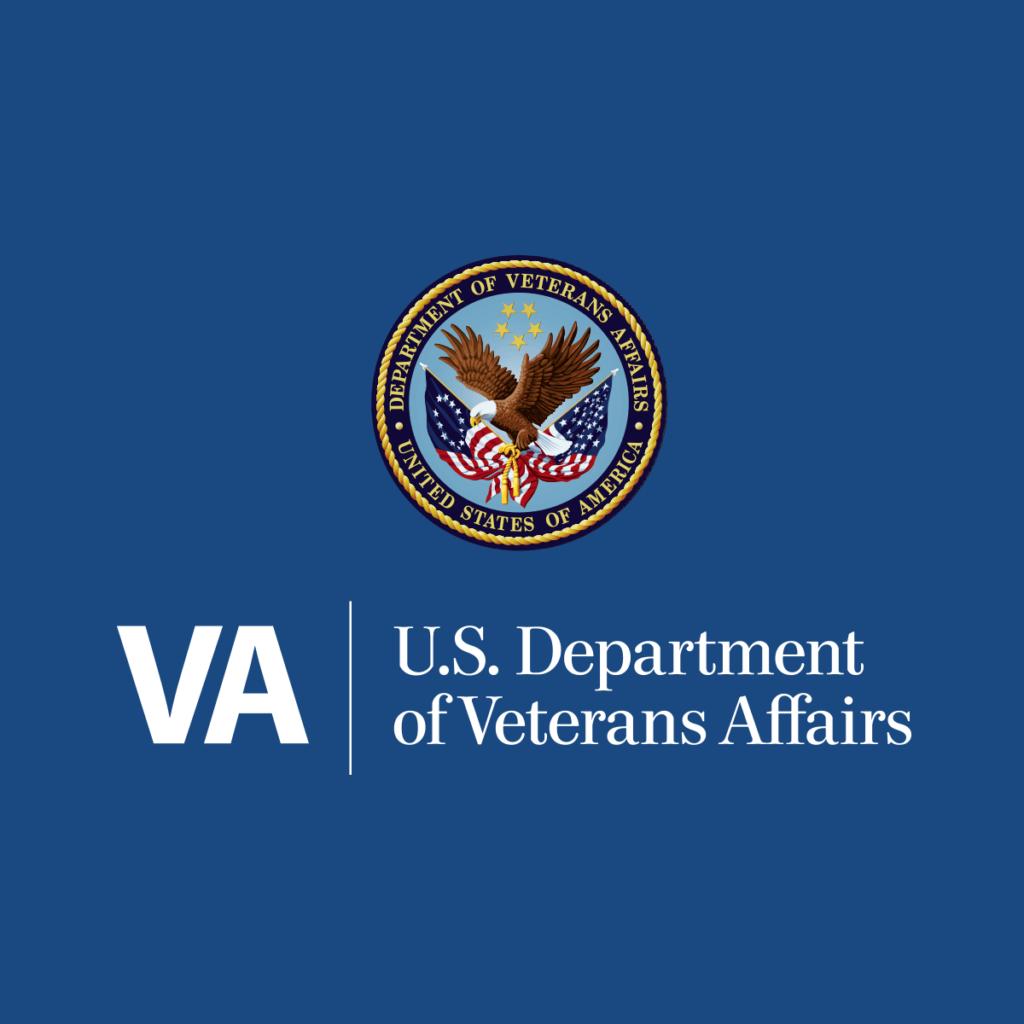 VA-logo-3-1024x1024