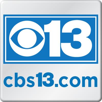CBS 13