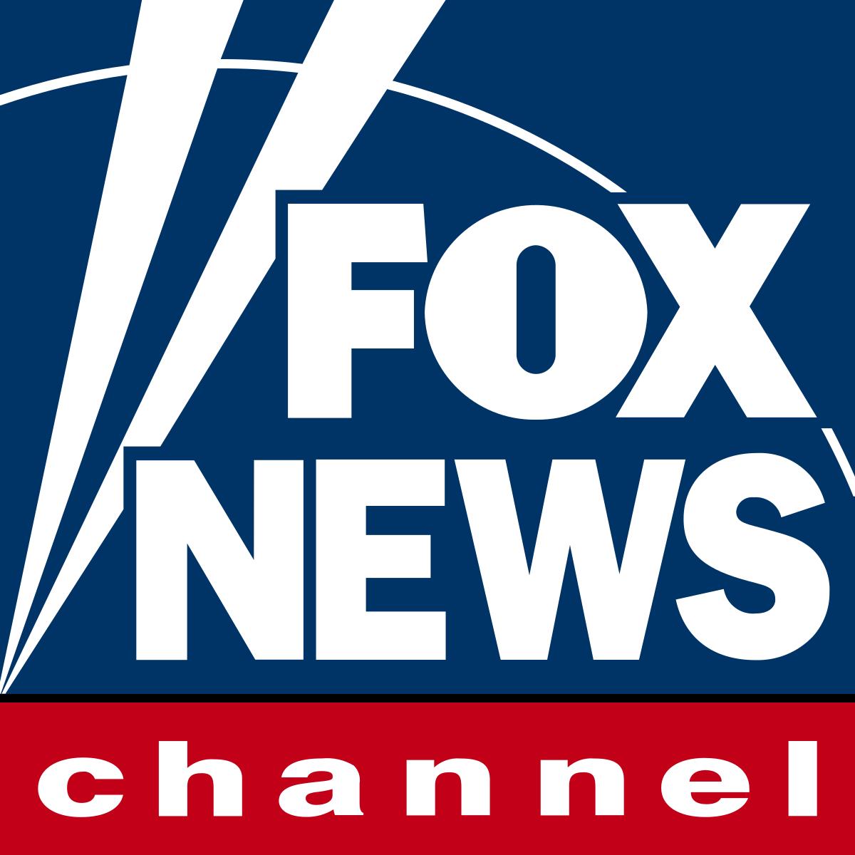 TV Fox news