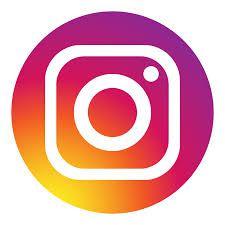 instagram-logo JPEG
